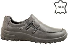 Дамски обувки, 7180ch