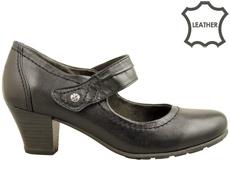 Дамски обувки, 524302ch