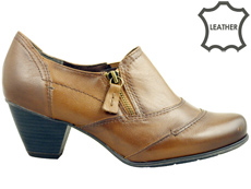 Дамски обувки, 824445k