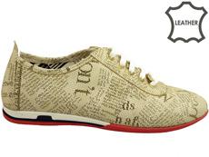 Дамски обувки, h109bbj