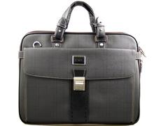Мъжка чанта, 1108ch