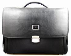 Мъжка чанта, 4562ch