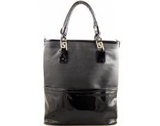 Дамска чанта, 495lch