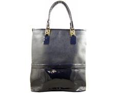 Дамска чанта, 495ls