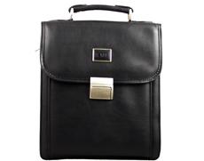Мъжка чанта, 7198152ch