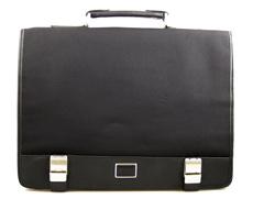 Мъжка чанта, 8386400ch