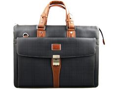 Мъжка чанта, 84901936k