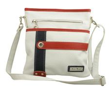 Дамска чанта, s1001b