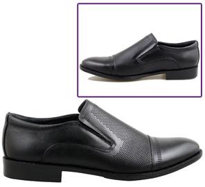 Zebra-online - Мъжки обувки / 0065ch