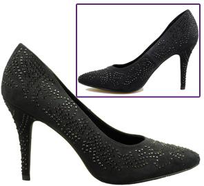 Zebra-online - Дамски обувки / 222405ch