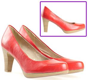 Zebra-online - Дамски обувки / 222408chv