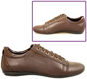 Zebra-online - Мъжки обувки / 3115kk