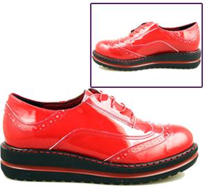 Zebra-online - Дамски обувки / 23304lchv