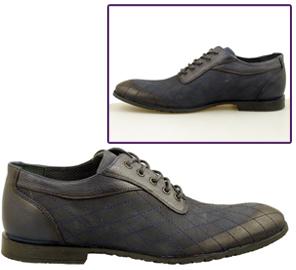 Zebra-online - Мъжки обувки / 2907ns