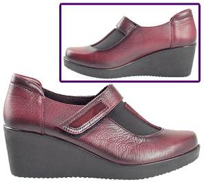 Zebra-online - Дамски обувки / 2301bd