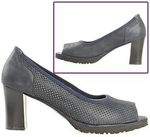 Zebra-online - Дамски обувки / z619424s