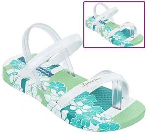 Zebra-online - Бебешки сандали / 8149720790