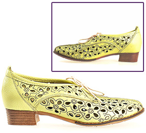 Zebra-online - Дамски обувки / 1708j