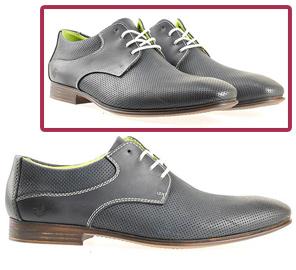 Zebra-online - Мъжки обувки / 11306s