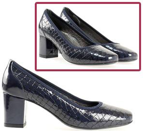 Zebra-online - Дамски обувки / z1522kls